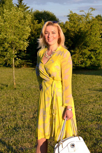 Ludmila,43-1