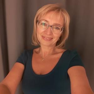 Elena,51-4