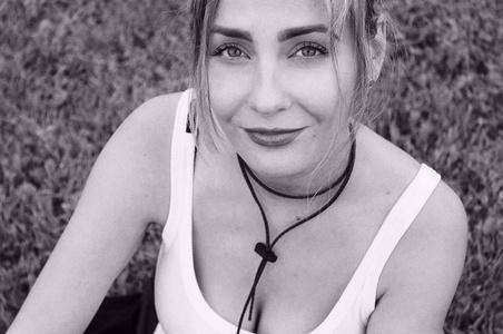 Jylia,34-2