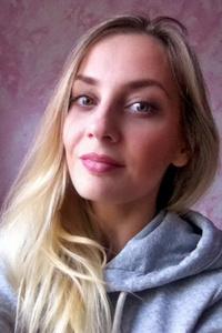 Jylia,34-1