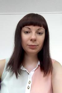 Oksana,31-1