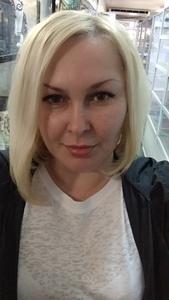 Liliya,42-4