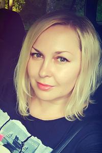 Liliya,42-1