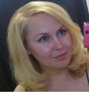 Liliya,42-6