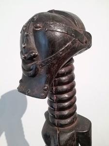 Lavuun,58-52