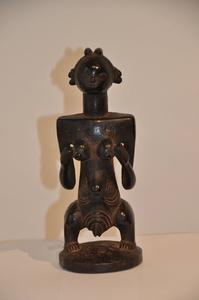 Lavuun,59-49