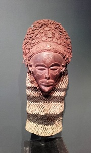 Lavuun,58-41