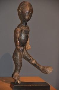 Lavuun,58-34