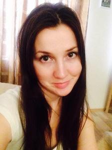 Tatiana,33-3