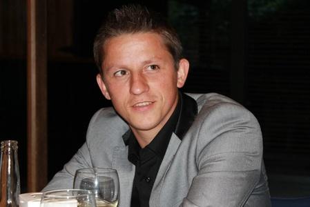 Sergei,31-3