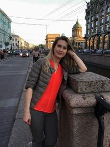 Victoriya,36-4