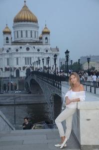 Olga,45-6