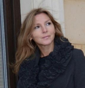Olga,45-8