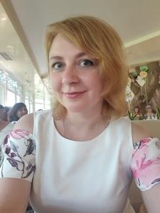 Nataliya,37-3