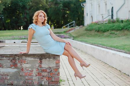 Nataliya,36-2