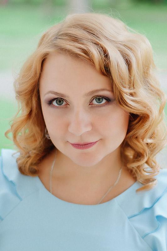 Nataliya, 37