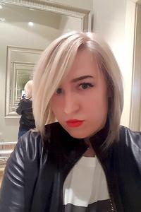 Christina,31-1