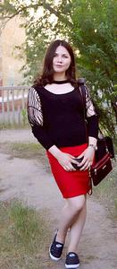 Yulya,20-2