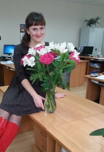 Svetlana,32-7