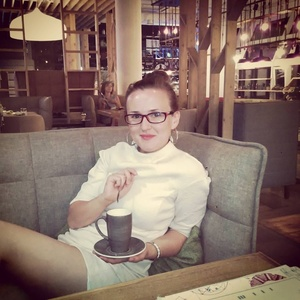 Svetlana,33-3