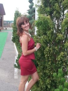Svetlana,32-8