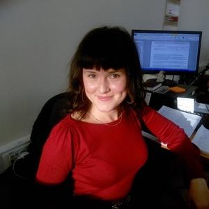 Svetlana,32-9