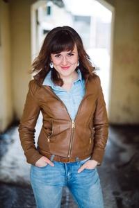 Svetlana,31-10