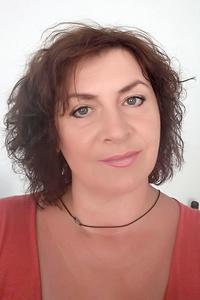 Nataliya,52-1