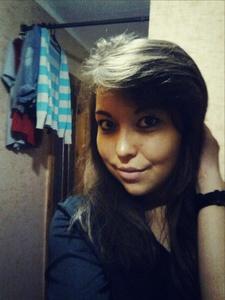 Olya,23-9