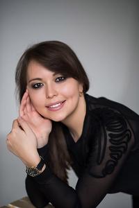Olya,23-1