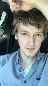 Brandon,24-3