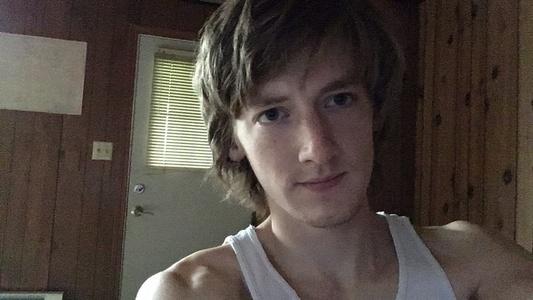 Brandon,23-5