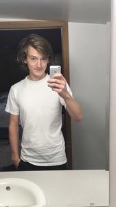 Brandon,23-4