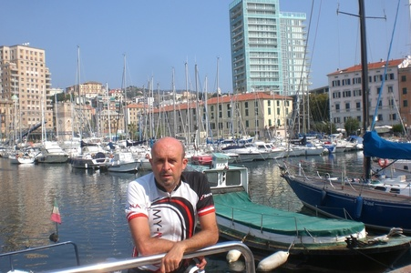 Enrico,53-1