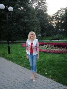 Valentina,50-2