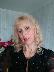 Valentina,50-3