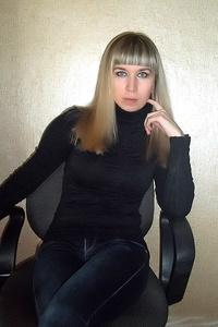 Natalia,39-1