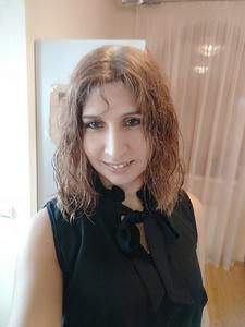 Oksana,37-25