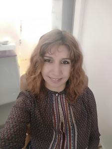 Oksana,37-26