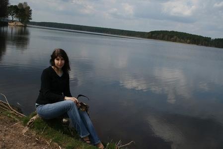 Oksana,37-7