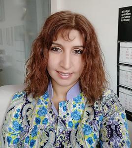 Oksana,37-2