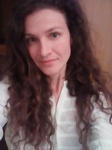 Vera,36-4