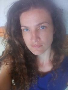 Vera,36-3