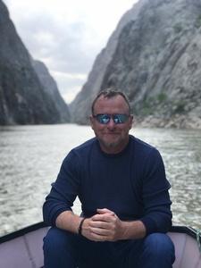 Greg,53-4