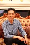 Tang,  48