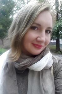 Milena,37-1