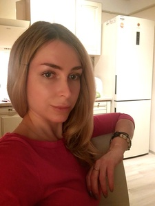 Oxana,38-8