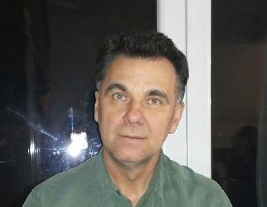 Igor adam,51-1
