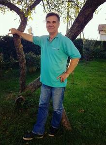 Igor adam,51-3