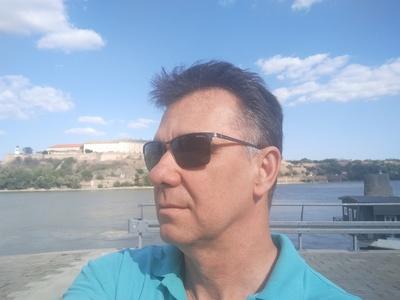 Igor adam,51-2